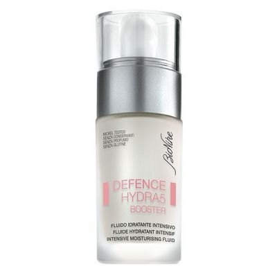 Bionike Defence Hydra 5 Booster fluid moisturizer intensive 30ml
