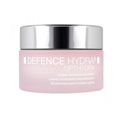 Bionike Defence Hydra 5 Opthydra Multi-Active Moisturising Cream 50ml