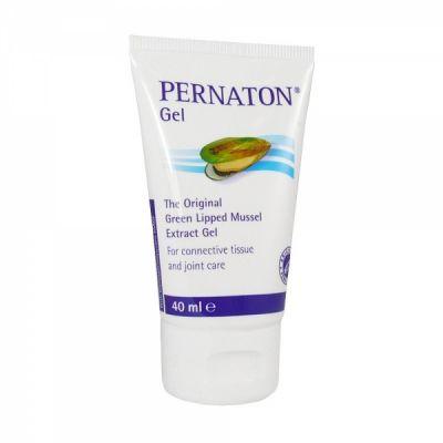 Permaton Gel-40ml