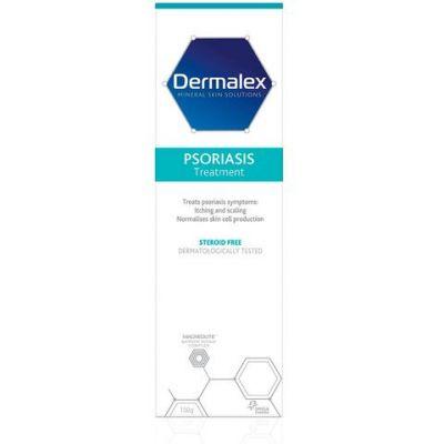 Dermalex Psoriasis Treatment Cream - 150g