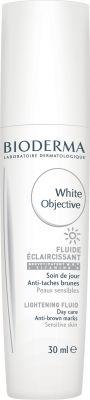 Bioderma White Objective Lightening Fluid SPF2530ml