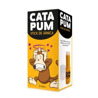 Catapum Arnica Stick-15ml